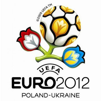 EURO-2012. Часть 2
