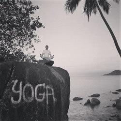 Йога: Яма и Нияма
