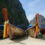 Йога-тур в Таиланд. Фото-рассказ